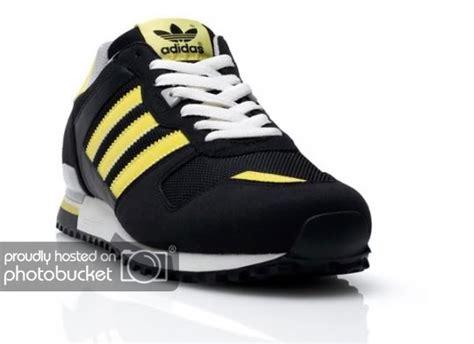 Harga Adidas Tubular Invader adidas superstar dictionary