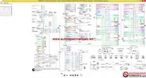 cummin smartcraft 2 2 digital throttle and shift dts wiring diagram auto repair manual forum