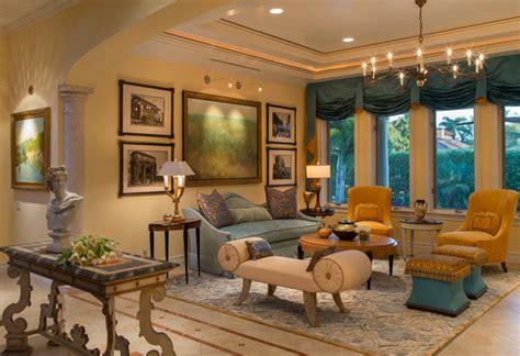 traditional living room decobizz com amalfi coast in naples florida traditional living