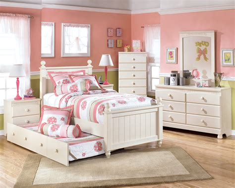 the home decor stores all the cool girls shop at lonny bedroom white sets bunk beds for girls with queen