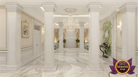 Jam Tangan Wanita Qq Qq Qnq Vp34j066y Biru Tua Murah Original international interior design villa abdul international