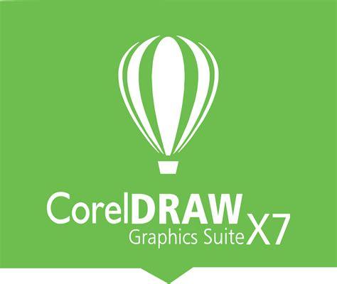 desain grafis yang berbasis vektor adalah l e a d e r a j i perkembangan desain grafis yang
