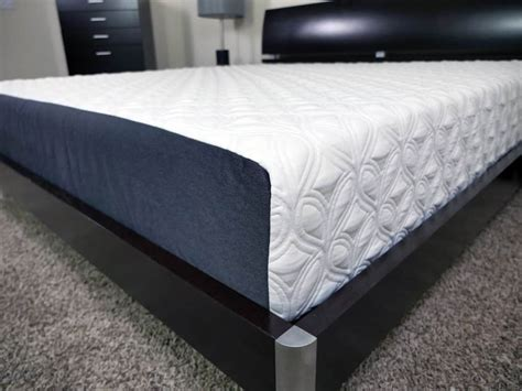 foam or coil crib mattress sealy foam mattress foam mattress review sealy hybrid