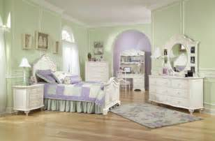 childrens white bedroom furniture sets interior and exterior design home buildings office