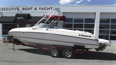 bryant boats for sale in missouri bryant boats for sale boats