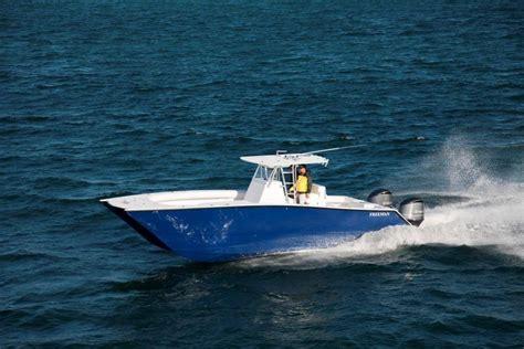 freeman boats specs freeman 33 catamaran bloodydecks