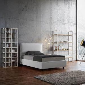 letti speciali letti piazza e mezza vendita design a prezzi