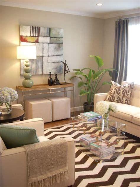 black and beige living room wearstler bedroom black and beige living room rug beige and black lace dress living room