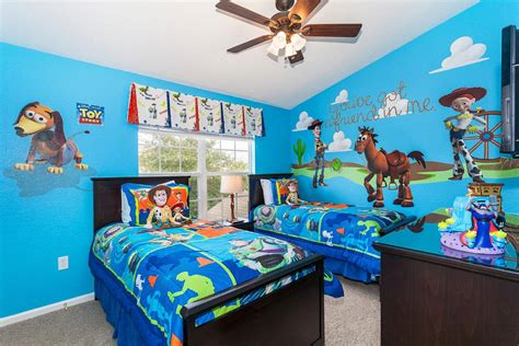fun toys for the bedroom 30 creative kids bedroom ideas that you ll love the rug