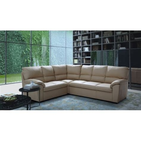 l shaped sectional sofa with recliner york l shaped modular sofa with recliner option sofas