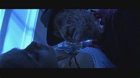 film horor freddy vs jason freddy vs jason horror movies image 22059648 fanpop