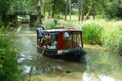 electric boat holidays boat trips the wey arun canal trust
