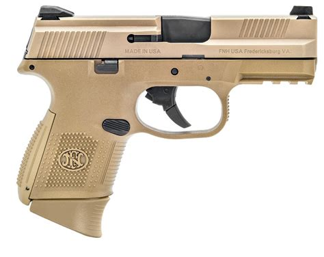 flat earth color fns series expands with new flat earth fde compact