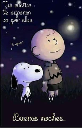 imagenes de buenas noches de invierno imagenes con mensajes de buenas noches deseos