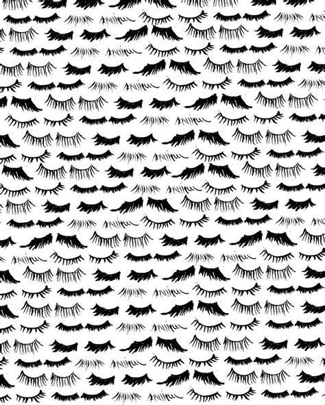 grep pattern double quotes les 25 meilleures id 233 es de la cat 233 gorie extensions de cils