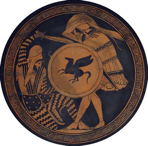 guerra tra persiani e greci greco wars