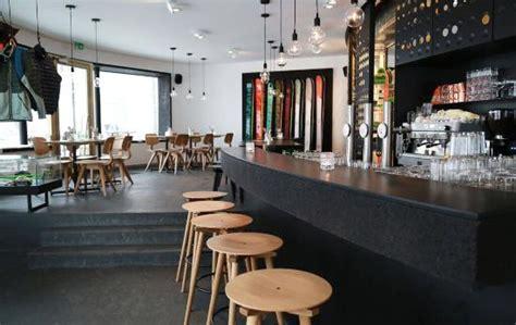 werkstatt restaurant innsbruck de 10 bedste restauranter i innsbruck tripadvisor