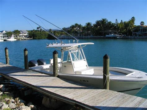 are regulator good boats fs 2006 26 regulator fs the hull truth boating and