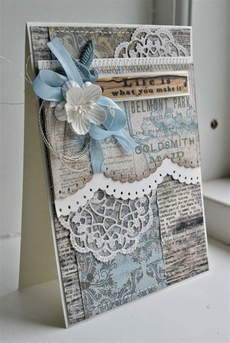 Designs For Handmade Cards - best 25 handmade card designs ideas on
