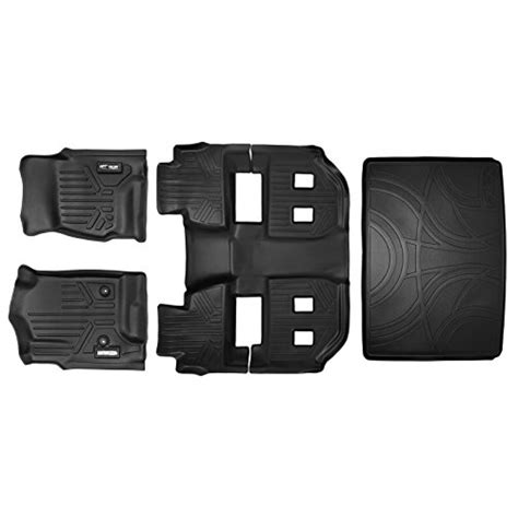 Floor Mats For Chevy Suburban by Chevrolet Suburban Floor Mats Floor Mats For Chevrolet