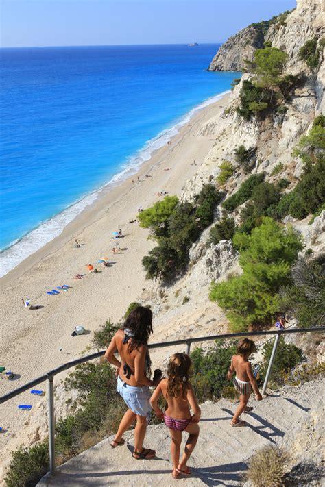 worlds 100 best beaches cnn 100 florida vacations travel u0026 tourism best