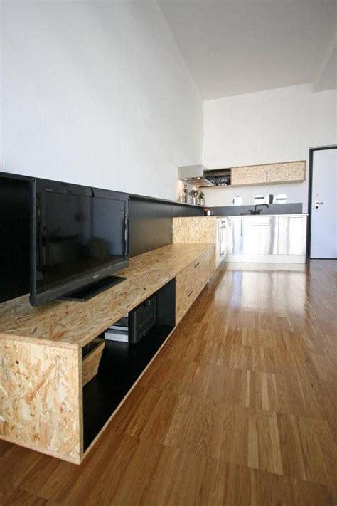 osb kitchen cabinets osb daar kan je wel wat mee
