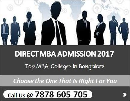 Mba Admission Procedure 2017 by Iim Admission Procedure With Cut Offs Of Cat 2016 Percentile