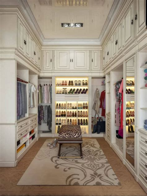 walk  closet ideas  copy interior design trends