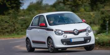 Renault Twingo Price 2017 Renault Twingo Redesign Specs And Price 2017