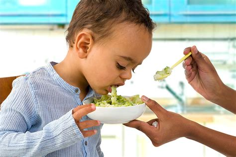 food poisoning food poisoning in toddlers causes symptoms treatments