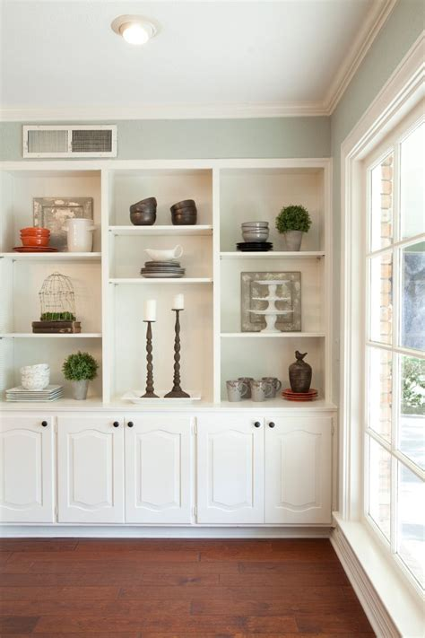 as seen on hgtv s fixer decorating ideas inspiration front office