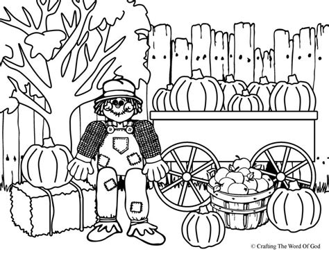 belt of truth coloring page az coloring pages