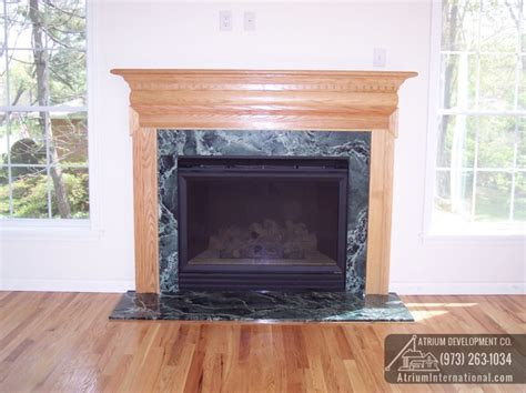 wood burning fireplaces mobile homes 28 images wood