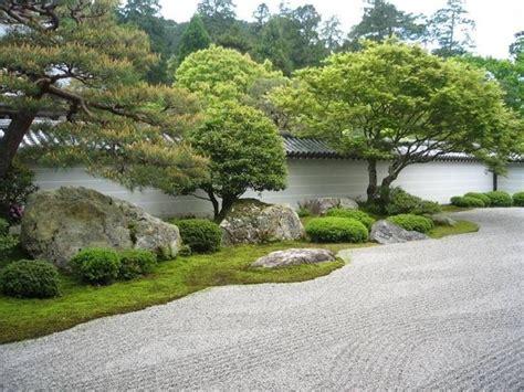 giardini zen giappone giardini zen giapponesi giardini orientali
