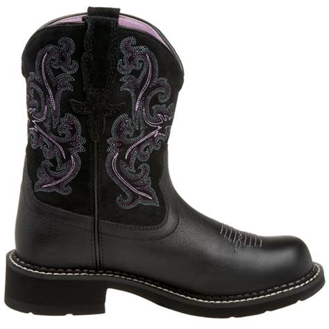 cheap ariat boots discount ariat baby boots tinyteens pics