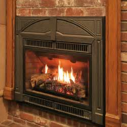 Fireplace And Stove Stores Best Wood Stoves Auburn Me Portland Me Brunswick Me
