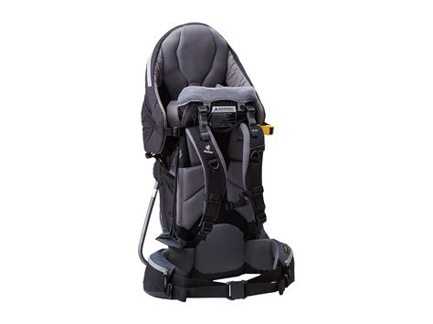 deuter kid comfort i deuter kid comfort 3 zappos com free shipping both ways