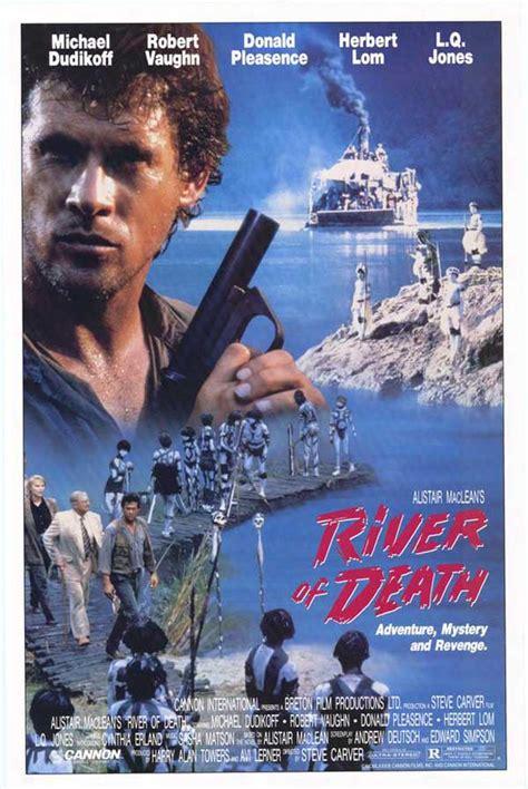 filme schauen the greatest showman river of death flu 223 des grauens film 1989 filmstarts de