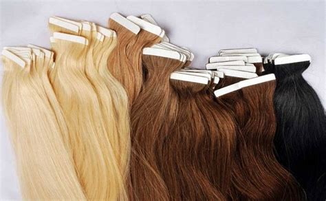 bellamy hair extenison the cost of bellamy hair extensions how much do hair