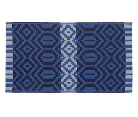 tappeto plastica feldis tappeto di plastica tappeti outdoor atelier