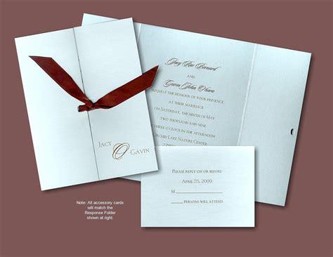Do Itself  Ee  Wedding Ee   Invitations  Ee  Ideas Ee
