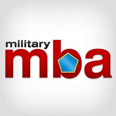 Millitary Mba mba militarymba