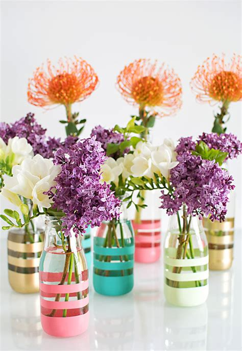 the 35 best diy kitchen decorating projects cute diy the 35 best diy kitchen decorating projects page 3 of 4