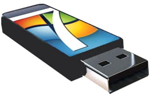 flash disk ile format atma xp iso flash diske yazma cahap bilgi ve 199 246 z 252 m sitesi