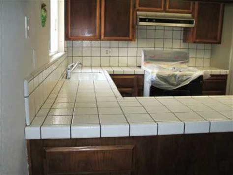 Bathtub Refinishing Sacramento Ca by Sacramento S Premier Bathtub Refinishing Company And Tile