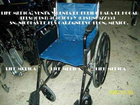 compra venta de sillas de ruedas usadas sillas de ruedas usadas en muy buenas condiciones san