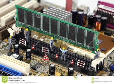kapasitas desain adalah kapasitas ram yang ideal untuk komputer gaming dan desain