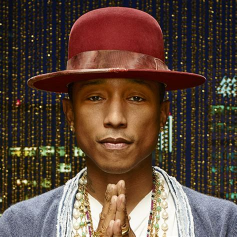 biography pharrell williams pharrell williams music producer musician singer
