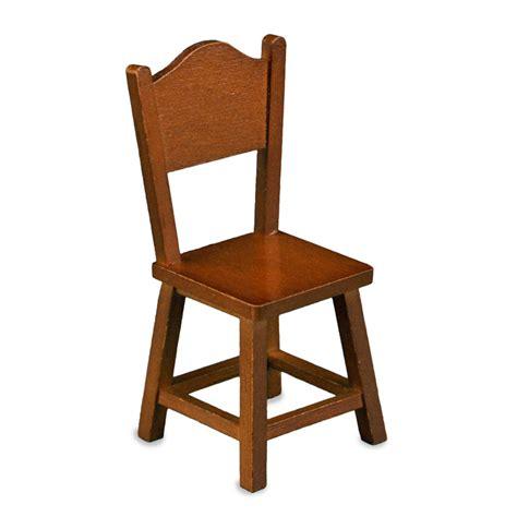 country kitchen chair - Country Kitchen Chair
