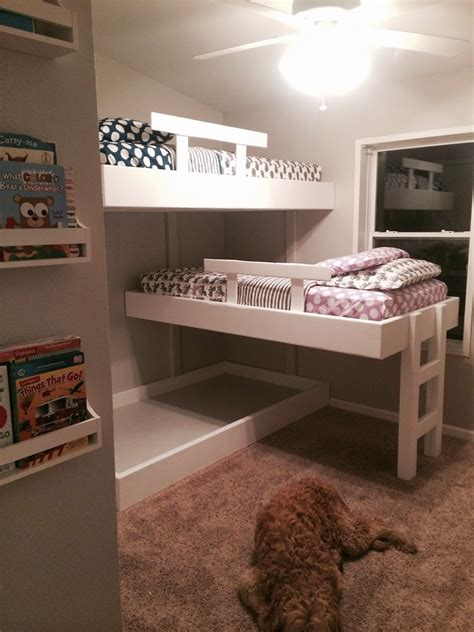 macys bunk beds life with mack macy molly triple bunk beds
